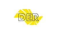 logo-der-sp