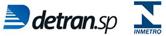 logo-detran-inmetro-footer