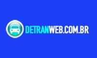 logo-detranweb