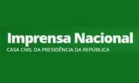 logo-imprensa-nacional