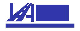 ANGIS Associação Nacional dos Organismos de Inspeção